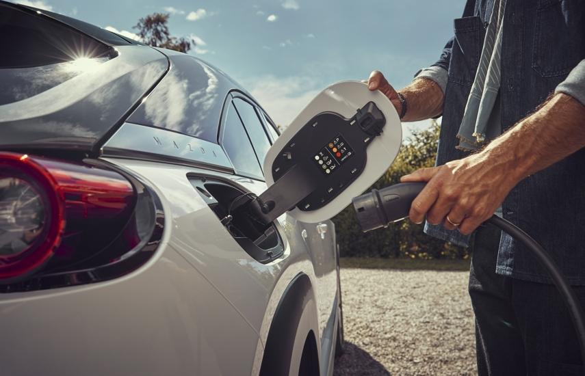 La voiture électrique est-elle écologique ? Image