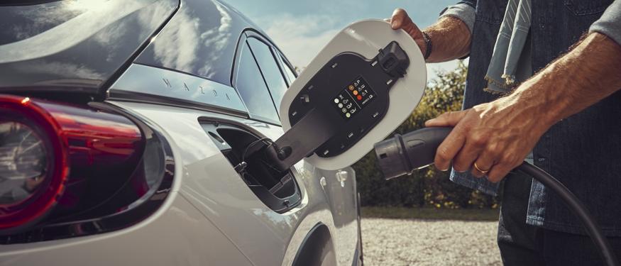 La voiture électrique est-elle écologique ?